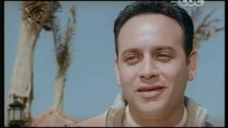 تحميل Mp4 Mp3 Hobak Nar Movie فيلم حبك نار مصطفى 3d6c96