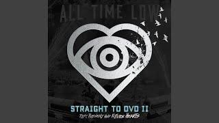Time Bomb (Live)