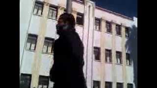 preview picture of video 'الاتحاد العام لطلبة تونس بجزء جندوبة كوبا الجامعة التونسية جامعة جندوبة'