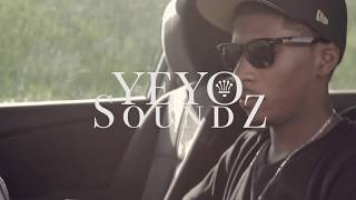 YeYo SoundZ   All Day | Official Video