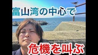 【認知症】富山湾からお届け!【予防】