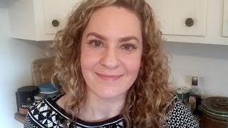 March is National Nutrition Month!!! - Tara Lambert - Nutritional Wellness Center