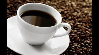 Czy kawa wypłukuje magnez z organizmu? Jeśli tak, to ile?