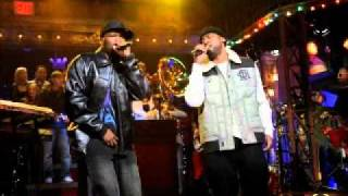 Governor Feat. 50 cent - Here We Go Again  *NEW* [RADIO RIP/ DOPE/ 2010]