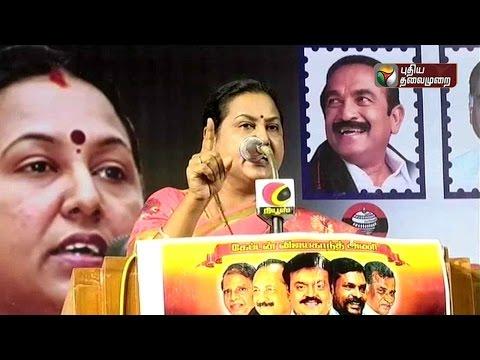 Vaakkala-Perumakkale-06-04-2016-Puthiyathalaimurai-TV
