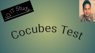 how to prepare for cocubes pre assessment test - Kênh video