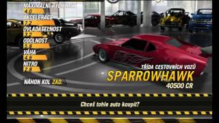 flatout 2 cheats - मुफ्त ऑनलाइन वीडियो