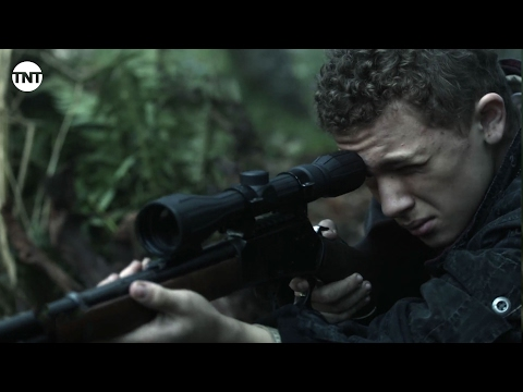 Falling Skies 4.05 (Preview)