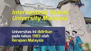 Fakta Universitas Di Malaysia