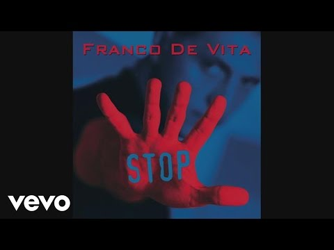 Franco de Vita - Rosa o Clavel (Cover Audio Video)