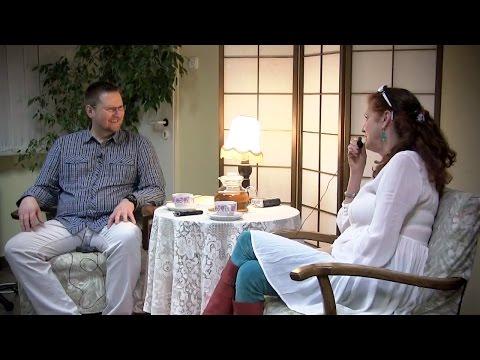 Physio AIDS kezelése prosztatagyulladás