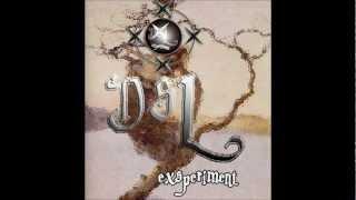 D.S.L. Experiment - Mental Trip