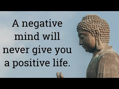 Powerful Buddha Quotes will Change Your Life - Motivational Quotes - Life Quotes - Buddha - Quotes