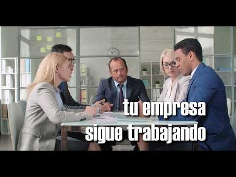 Oficina Virtual en Valencia[;;;][;;;]