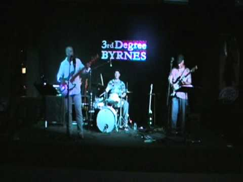 3rd DEGREE BYRNES-TORE DOWN.wmv