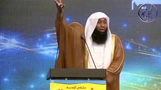 تحميل اغاني من أخلاق النبي محمد ﷺ مع اصحابه || قصة رائعة MP3