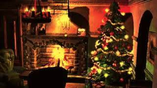 Aretha Franklin - Silent Night (DMI Records 2008)