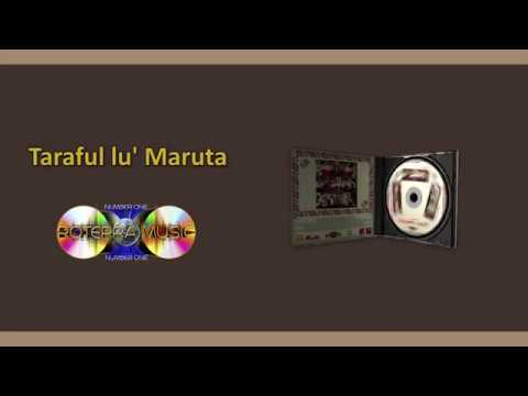 Taraful Lu Maruta – Tinerete nu pleca Video