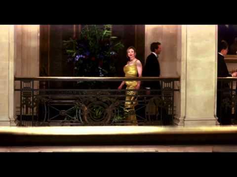 Bridget Jones: Elämä jatkuu