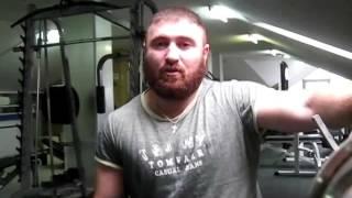 Житель Грязей просит Путина разобраться с педофилом в погонах