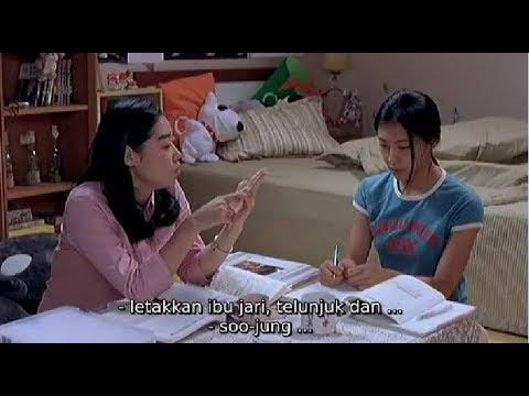 Drama korea komedi romantis  terbaru sub indo hd video