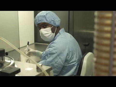 В лечении диабета начали применять новейший кубинский препарат