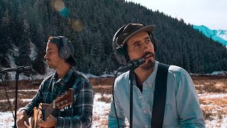 Tequila   Music Travel Love (Dan + Shay Cover) Live In Aspen