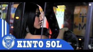 """Kinto Sol - """"Loko Loko"""" Feat. Pony Boy (VIDEO OFICIAL NUEVO /NEW)"""