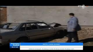 Mirëmëngjesi Kosovë - Profili i Adem Jasharit 05.03.2021