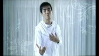 Download lagu Vidi Aldiano Feat Sam Bimbo Rindu Rasul Mp3