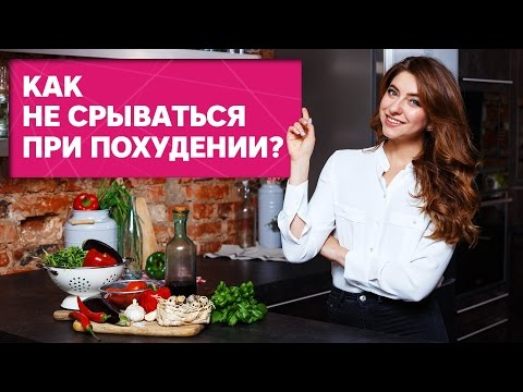 Фильм марсианин мэтт дэймон похудел