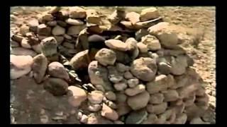 Баткенские события 1999-2000 годах