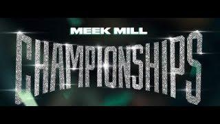 Meek Mill - Going Bad feat. Drake [Official fan Video]