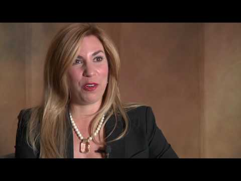 Sample video for Heather Abbott