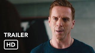 Billions Season 3 - Watch Trailer Online
