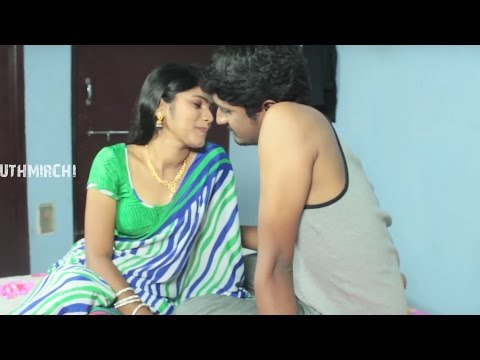 Download Tamil Housewife With Friend Husband for Money HD Mp4 3GP Video and MP3