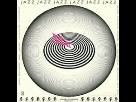 Jazz Album Review | Music Album: Last Releases at Record Stores