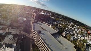 DJI fpv, Perth Amboy NJ