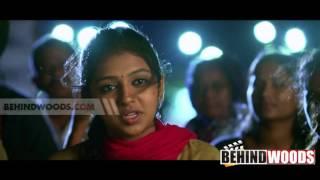 Gautham Karthik, Lakshmi Menon - Teaser - Sippai