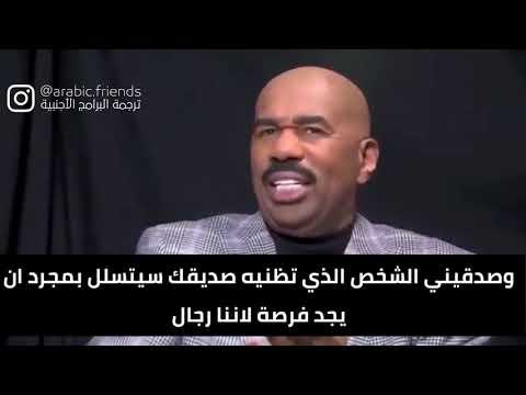 omar242200's Video 168943909819 2DOqhQJrkCc