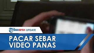 Ditolak Calon Mertua, Pria di Paser Sebarkan Video Panas Kekasihnya Berharap Direstui