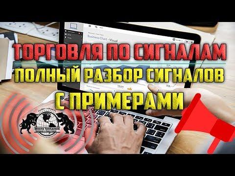 Прога для зарабатывает в интернете