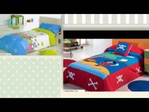 #Colchas y edredones #infantiles coleccion verano 2012