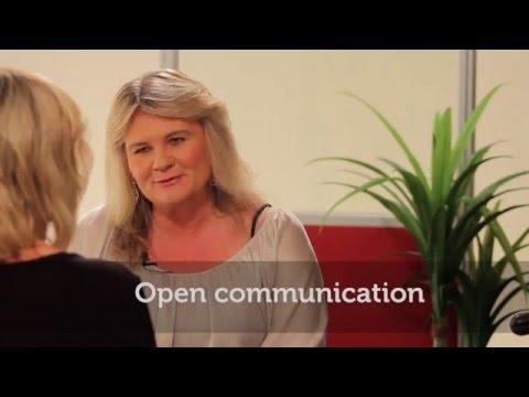Role Play - Selling Skills; Feedback - OTEN TAFE