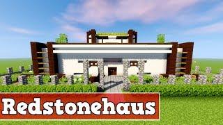 Wie Baut Man Ein Fliegendes Modernes Haus In Minecraft Minecraft - Minecraft altmodische hauser bauen