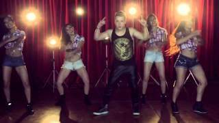 Franccesco Rolex - Serrucho ft Mr Leo