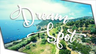 ???? DREAM SPOT ???? [FRENCH-RIVIERA] ????️ °=CrAzY-FPV=°