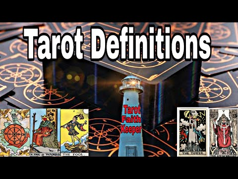 Download Taurus July 2019 Monthly Tarot Card Reading You Will Figur