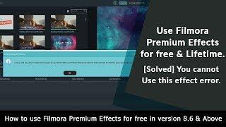 filmora registration key and email 8.5.1