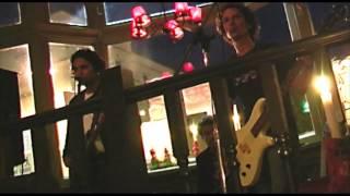 Original Song: Smile - Live Pub Performance in Brighton, UK